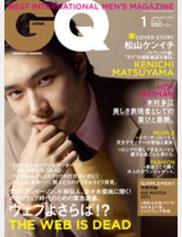 Gq201101