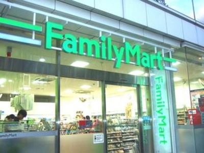 Familymart_2